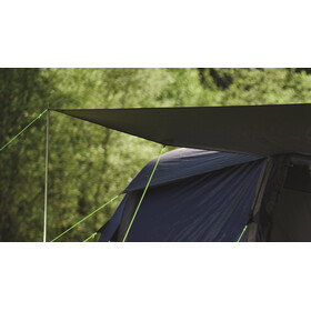 Outwell Alabama 7P Dual Protector